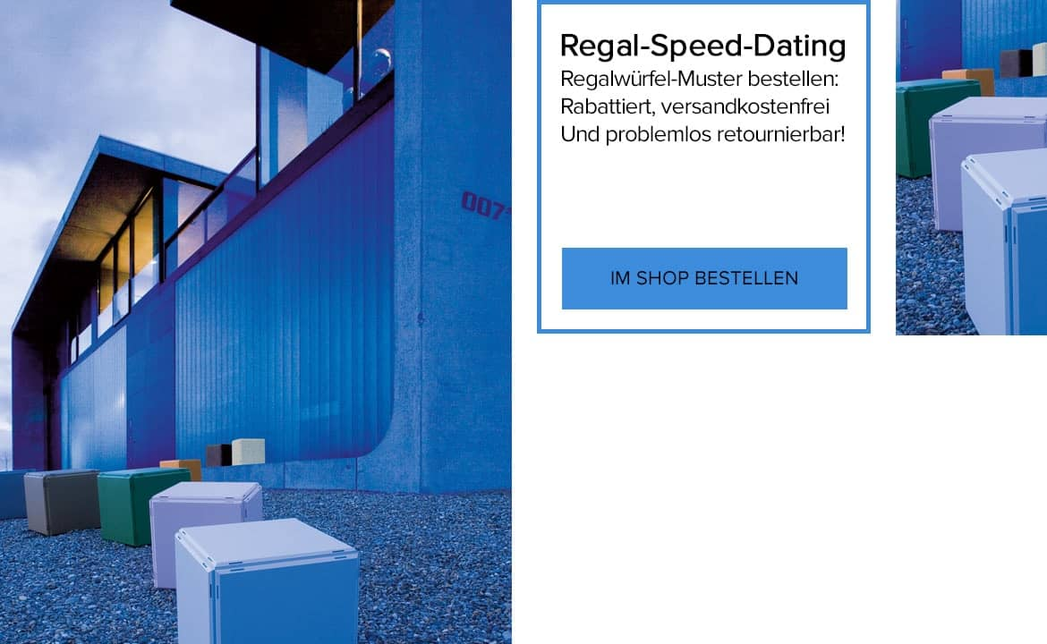 Regal-Speed-Dating
