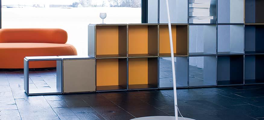 design raumteiler. Black Bedroom Furniture Sets. Home Design Ideas