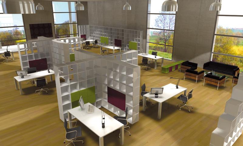 galeriebilder i. Black Bedroom Furniture Sets. Home Design Ideas