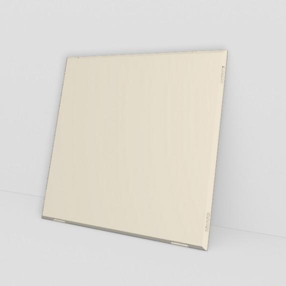 qubing Regalplatten haben das Maß 360mm x 360mm x 20mm