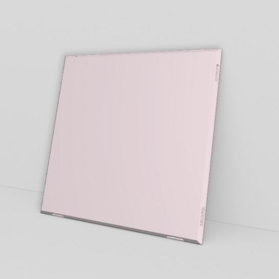 Design Regalplatten in rosa passen perfekt in Ihr Baby- oder Kinderzimmer.