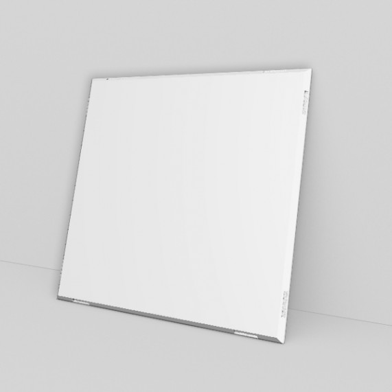 Design Regalplatte weiß in der Fundgrube erhältlich