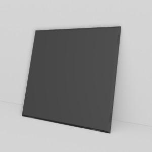 Das Grundelement von qubing eine Design Regalplatte in 16 verschiedenen Farben