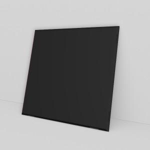 schwarze Design Regale mit einzelnen Regalplatten konfigurieren und online bestellen.
