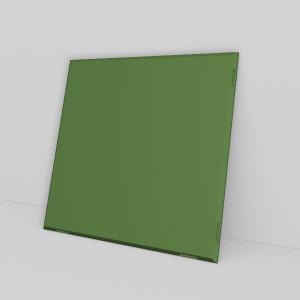 Regalsystem bestehend aus Design Regalplatten in der Fundgrube
