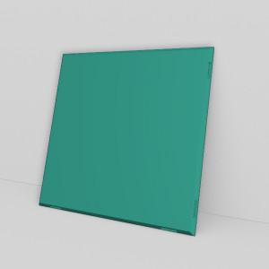 Design Regalplatten 2.Wahl online bestellen und bezahlen im qubing Shop