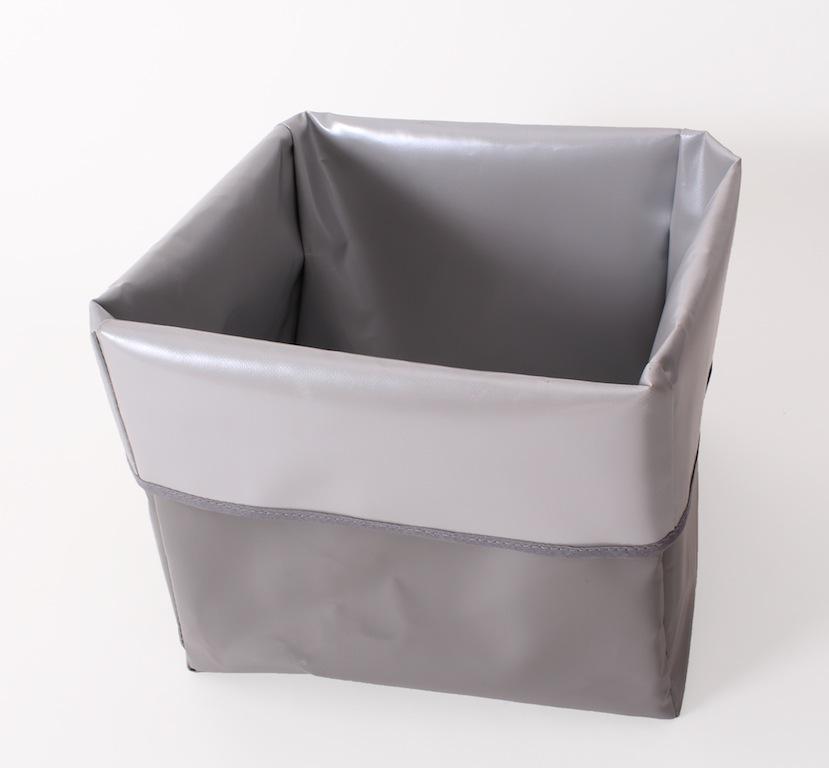 Aufbewahrungsbox für Cube Regale