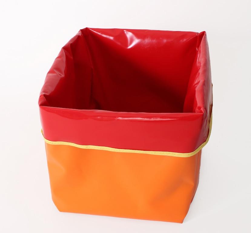 Aufbewahrungsbox Regalsystem