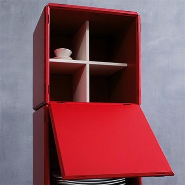 regalsystem zubeh r. Black Bedroom Furniture Sets. Home Design Ideas