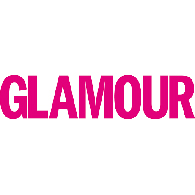 Glamour Adventskalender