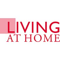 living-at-home