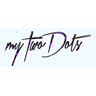 mytwoDots
